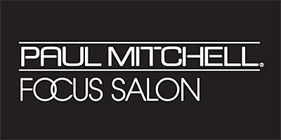 Paul Mitchell Focus Salon